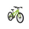 ORBEA MX 20 Speed Kids Green